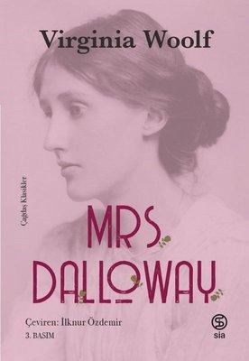 Mrs. Dalloway-Çağdaş Klasikler