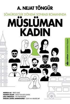 Müslüman Kadın