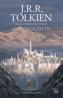 Gondolin'in Düşüşü