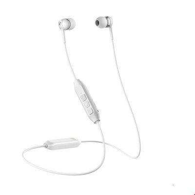 Sennheiser CX 150BT Kablosuz Kulak İçi Kulaklık Beyaz