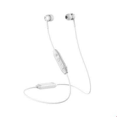 Sennheiser CX 350BT Kablosuz Kulak İçi Kulaklık Beyaz