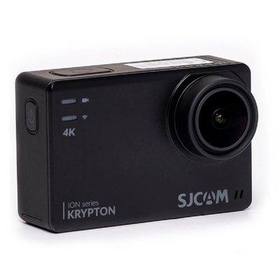 Sjcam Krypton 4K Aksiyon Camera