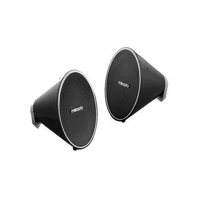 Mikado MD-153 2.0 Speaker