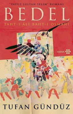 Bedel: Taht-ı Ali Baht-ı Osmani