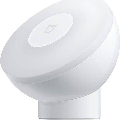 Xiaomi Mijia Smart Home Hareket Sensörlü Gece Lambası