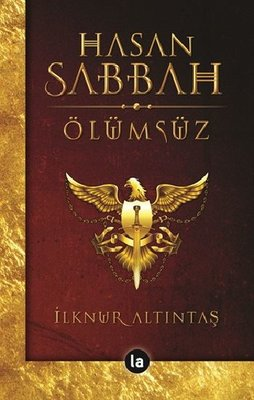 Hasan Sabbah Ölümsüz
