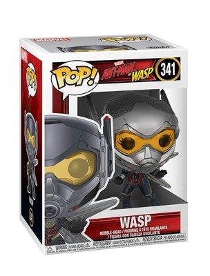 Funko Figür POP Ant-Man&Wasp Wasp