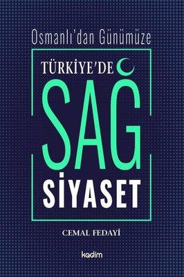 Türkiye'de Sağ Siyaset