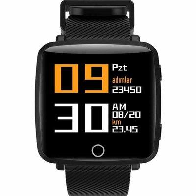 Lenovo HW25P Akıllı Saat