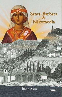 Santa Barbara and Nikomedia