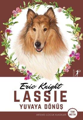 Lassie-Yuvaya Dönüş-Tam Metin