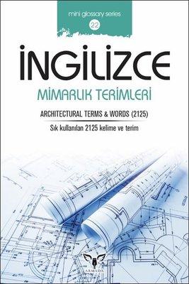 İngilizce Mimarlık Terimleri-Mini Glossary Series 22