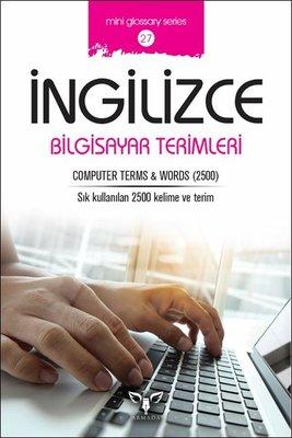 İngilizce Bilgisayar Terimleri-Mini Glossary Series 27