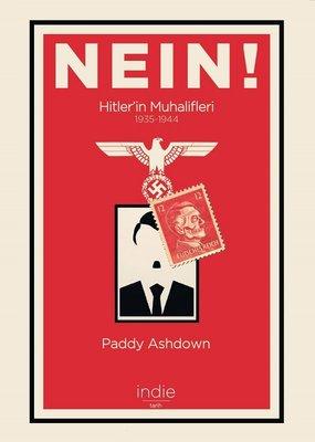 Nein! Hitlerin Muhalifleri-1935-1944