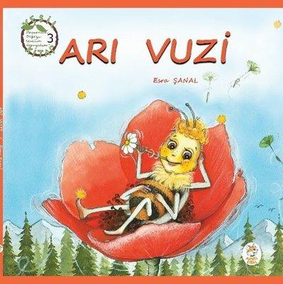 Arı Vuzi-3