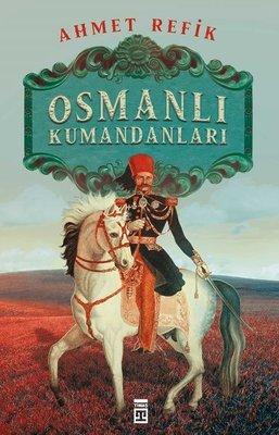 Osmanlı Kumandaları