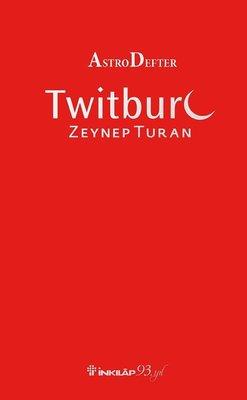 Twitburc - Astrodefter 2020