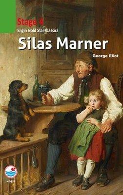 Silas Marner Cd'li-Stage 4