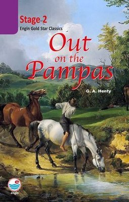 Out on the Pampas Cd'siz-Stage 2