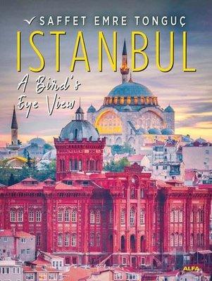 İstanbul A Birds Eye View