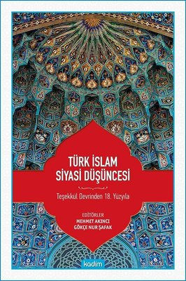 Türk İslam Siyasi Düşüncesi
