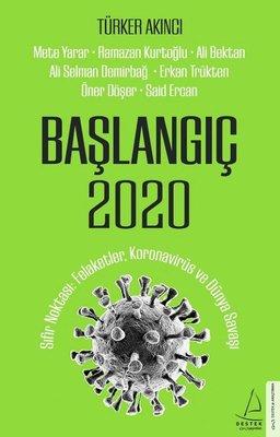 Başlangıç 2020