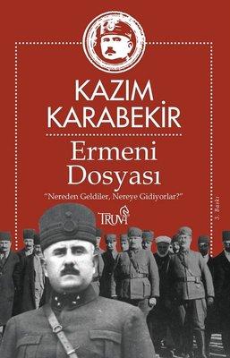Ermeni Dosyası