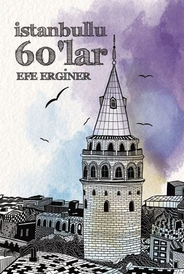 İstanbullu 60'lar