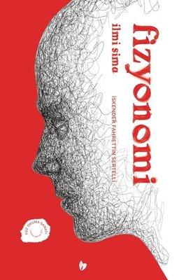 Fizyonomi-İlmi Sima