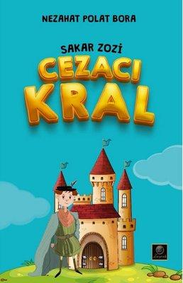 Sakar Zozi-Cezacı Kral