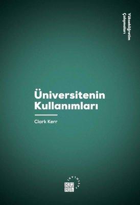 Üniversitenin Kullanımları