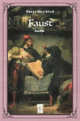 Faust-Dünya Klasikleri