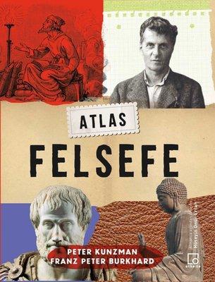 Atlas-Felsefe