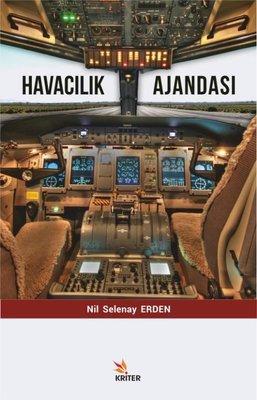 Havacılık Ajandası