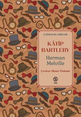 Katip Bartleby-Çağdaş Klasikler
