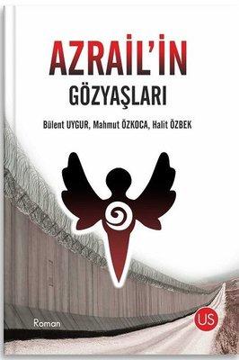 Azrail'in Gözyaşları