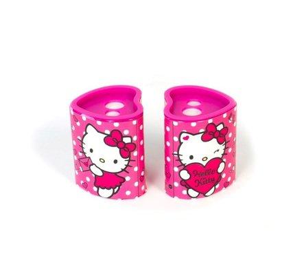 Hello Kitty Hk-9753  Kalemtraş