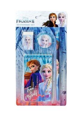 Frozen Fr-06048 Kırtasiye Seti