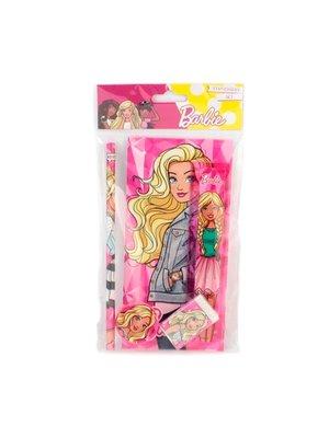 Barbie B-193 Kırtasiye Seti