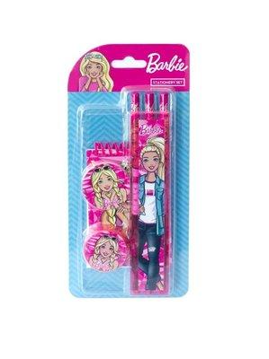 Barbie B-7240 Kırtasiye Seti