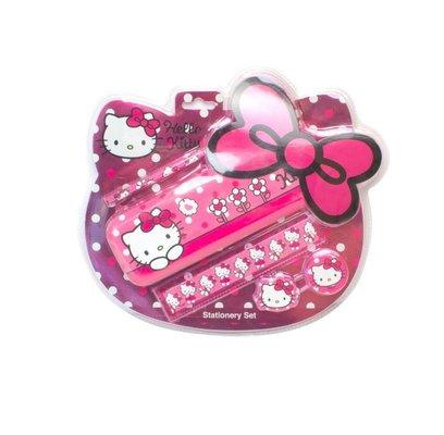 Hello Kitty Hk-3765 Kırtasiye Seti