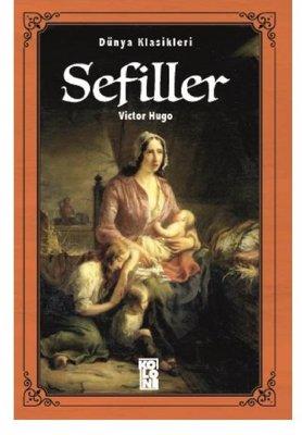 Sefiller - Dünya Klasikleri