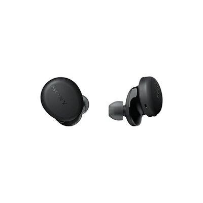 Sony WFXB700B.CE7 TWS Kulaklık - Siyah