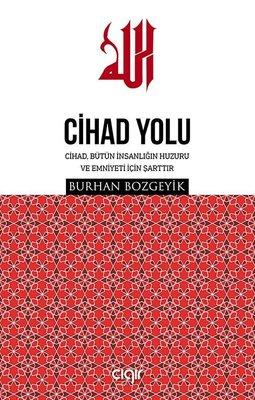 Cihad Yolu