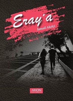 Eray'a