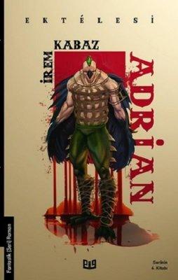 Ektelesi Adrian