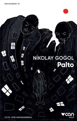 Palto - Kısa Klasikler 19