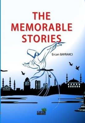 The Memorable Stories