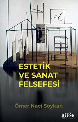 Estetik ve Sanat Felsefesi