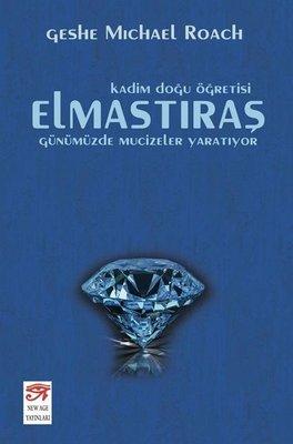 Elmastıraş - Kadim Doğu Öğretisi